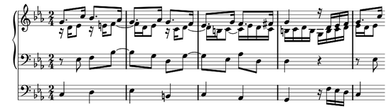 Boely - Moderato op. 44 no 7.png