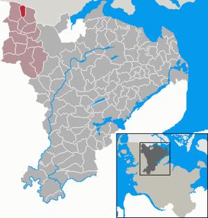 Böxlund - Image: Boexlund in SL