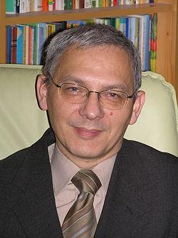 Bogdan 015.jpg