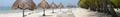 Bohol Beach Club Banner.png