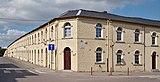 Bois-du-Luc workers' housing (DSCF7864).jpg