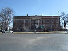 Boise City Courthouse.JPG