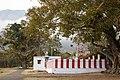 Bokkapuram Mariamman Temple Peepul NE View Nilgiris Mar21 A7C 00587.jpg