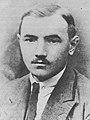 Bolesław Bierut ok. 1927.jpg