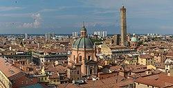 Bologna Panorama.jpg
