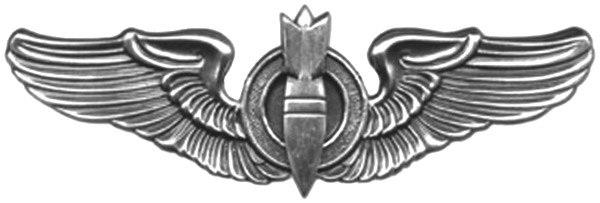 BombardierBadge 2