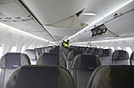 Bombardier CS100 at Brussels Airport (25013446613).jpg