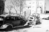 Bombing of tel aviv 1.jpg