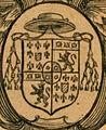 Bona Wappen.JPG