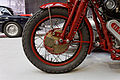 Bonhams - The Paris Sale 2012 - Osborn Engineering Company (OEC) -Anzani 2,003cc (re-création) - 025.jpg
