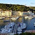 Bonifacio, Corse, France - panoramio (2).jpg