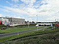 Bonn-ehemaliger-platz-der-vereinten-nationen-07.jpg