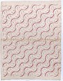 Book cover with overall red and green vine pattern Met DP886454.jpg