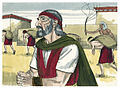 Book of Exodus Chapter 12-4 (Bible Illustrations by Sweet Media).jpg