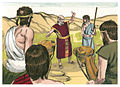 Book of Genesis Chapter 31-3 (Bible Illustrations by Sweet Media).jpg