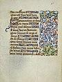 Book of Hours of Simon de Varie - KB 74 G37 - folio 010r.jpg