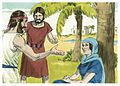 Book of Judges Chapter 4-1 (Bible Illustrations by Sweet Media).jpg