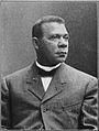 Booker T Washington portrait.jpg