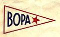 Bopalogo.jpg