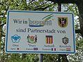 Boppard Wappen.jpg