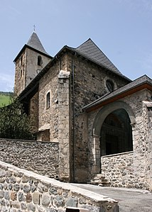 Borce-church1.JPG