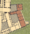 Borgia Apartment plain.png