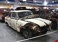 Borgward Isabella Wreck -jns001.jpg