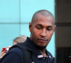 Boris Diaw, France - Canada July 2011.jpg