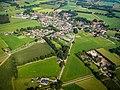Bornerbroek luchtfoto 20 september 2005 (2).jpg