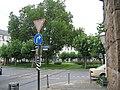 Borsigplatz.jpg