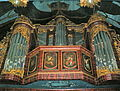 Borstel Orgel.jpg