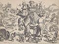 Bosch Belagerung eines Elefanten.jpg