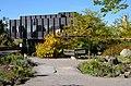 Botanischer Garten der Universität Zürich 2012-10-19 14-22-16.JPG