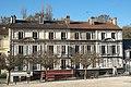 Bougival Immeuble 579.jpg