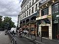 Bouillon Pigalle (50635175493).jpg