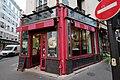 Boulangerie 2 rue Eugène-Varlin et 151 quai de Valmy à Paris le 15 janvier 2016 - 2.jpg