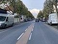 Boulevard Champigny - Saint-Maur-des-Fossés (FR94) - 2020-10-14 - 2.jpg
