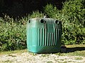 Bourdenay-FR-10-point de collecte recyclage-a2.jpg