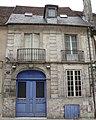 Bourges - 7 rue Pelvoysin -744.jpg