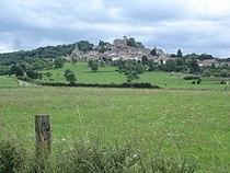 Bourmont (Haute-Marne).jpg
