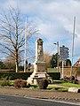 Bourneville-FR-27-monument aux morts-01.jpg