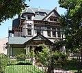 Bouvier-Lothrop House.JPG