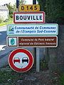 Bouville-FR-91-panneau-13.jpg