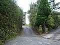 Bow Lane, Blackshaw Head - geograph.org.uk - 1011801.jpg