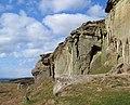 Bowden Doors - geograph.org.uk - 150057.jpg
