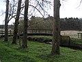 Brücke - panoramio.jpg