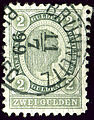 Brünnlitz 1899 Brnenec.jpg