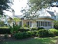 Bradenton FL Richardson House04.jpg