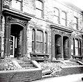 Bradford, Drewton Street - geograph.org.uk - 363940.jpg