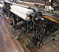 Bradford Industrial Museum Hattersley Domestic 6x1 Circular Box Loom 4934c.jpg